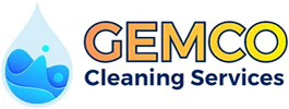 logo-gemco-cleaning-services