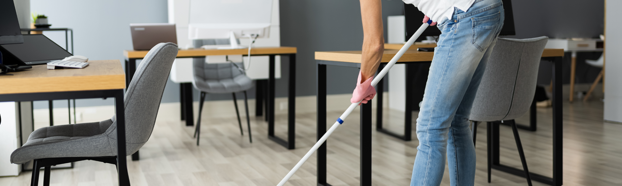somerset cleaning