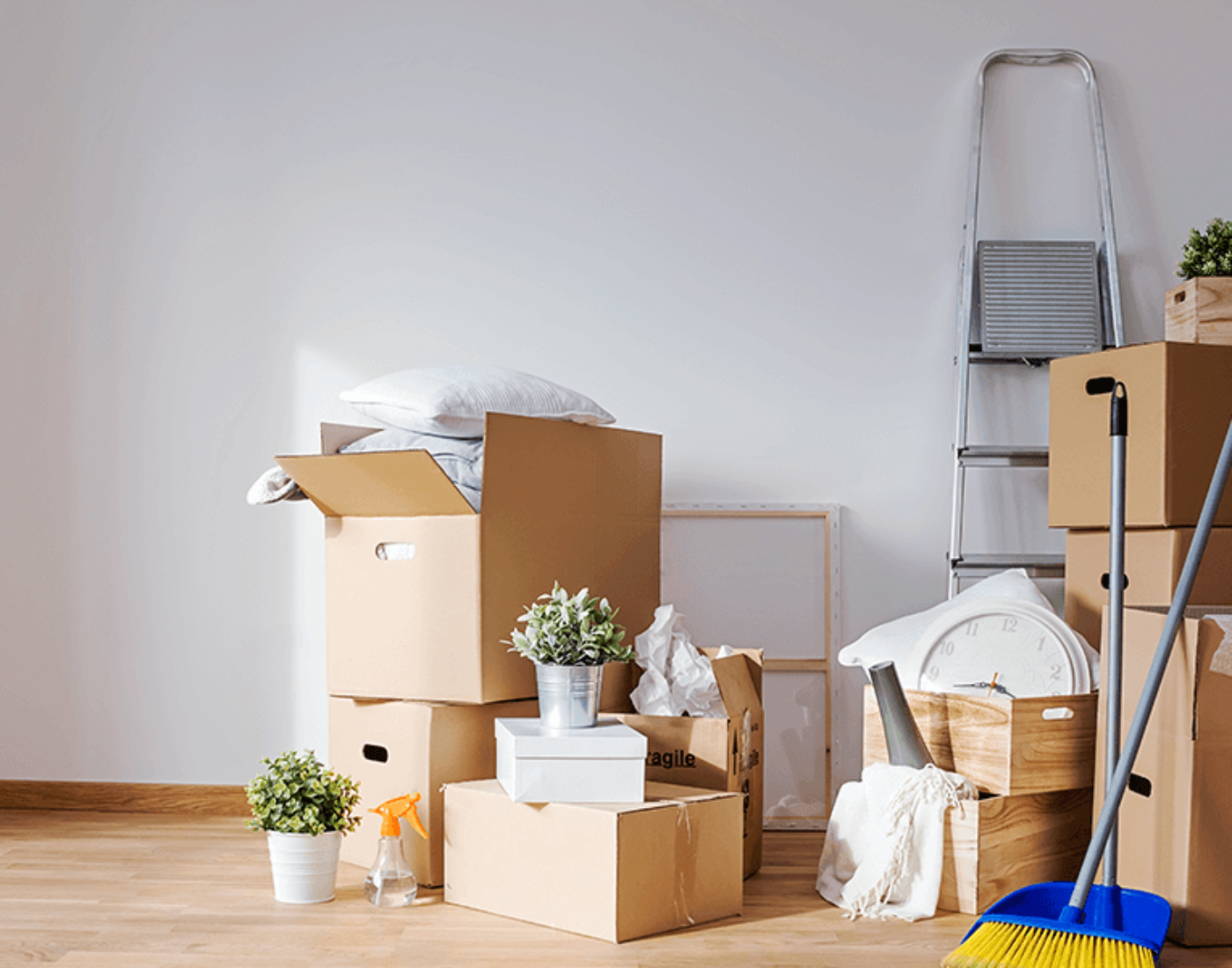 moving-cleaning-service