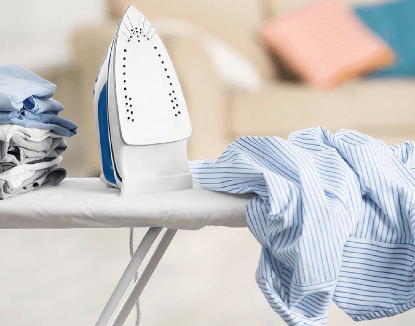washing-and-ironing-service
